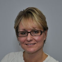Dr. Lisa Howard, MD - Enfield, CT - undefined