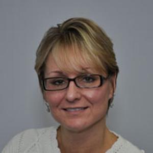 Dr. Lisa A. Howard, MD