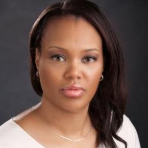 Dr. Eboni Green, PhD - Omaha, NE - Caregiving