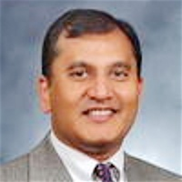 Dr. Purushotham Surapaneni, MD - Ramsey, NJ - undefined