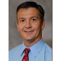 Dr. Michael Verneris, MD - Aurora, CO - undefined