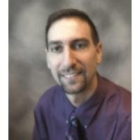 Dr. Todd Hachigian, MD - Rochester Hills, MI - undefined