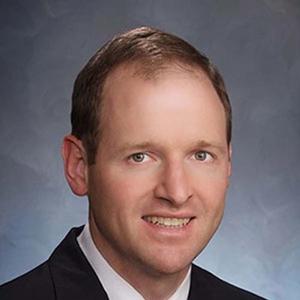Dr. Joseph P. Brooks, MD