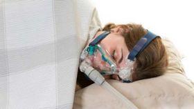 The Link Between Sleep Apnea and Osteoporosis