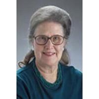Dr. Carol Lindsley, MD - Kansas City, KS - undefined