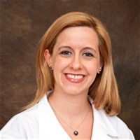 Dr. Tara Jarreau, MD - Baton Rouge, LA - undefined