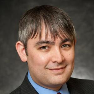 Dr. James J. Mancuso, MD