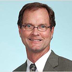 Dr. Mark R. Firth, MD