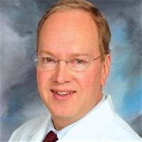 Dr. Thomas Meakem, MD - Fayetteville, NC - Diagnostic Radiology