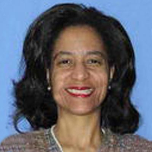 Dr. Carol L. Brown-Elliott, MD