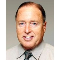 Dr. Peter Droubay, MD - Davis, CA - undefined