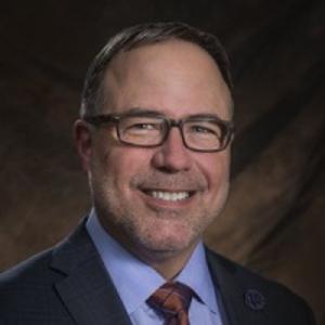 Dr. Andre J. Pagliaro, MD
