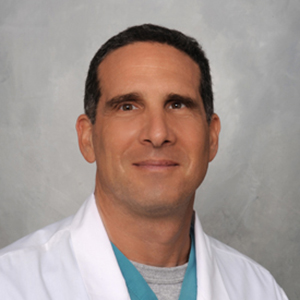 Dr. Paul E. Martin, MD