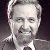 Dr. Ward Smith, MD - Portland, OR - undefined