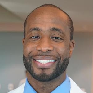 Dr. Obi O. Adigweme, MD