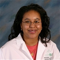 Dr. Barbara Laroque, MD - Columbus, OH - undefined