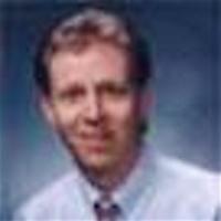 Dr. Charles Allen, DO - Bismarck, ND - undefined