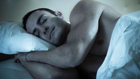 How Much Sleep is Good for Your Heart?