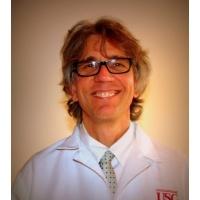 Dr  Marjorie Yong, Family Medicine - Encino, CA | Sharecare
