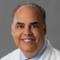 Dr. Niberto L. Moreno, MD - Miami, FL - Thoracic Surgery (Cardiothoracic Vascular)