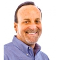 Dr. John Mitchell, MD - Brea, CA - undefined