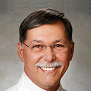 Dr. Marijan Gospodnetic, MD