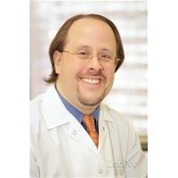 Dr. Robert Lipschutz, DMD - New York, NY - undefined