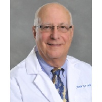 Dr. Myron Yanoff, MD - Philadelphia, PA - undefined