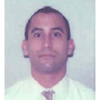 Dr. Steven Becker, DO - Los Alamitos, CA - undefined