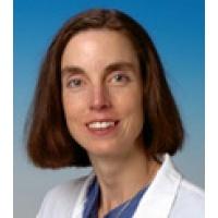 Dr. Ginger Boyle, MD - Spartanburg, SC - undefined
