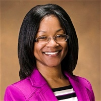 Dr. Angela Shannon, MD - Flowood, MS - undefined