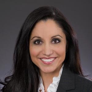 Dr. Angela J. Seda, MD