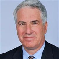 Dr. Jeffrey Lovallo, MD - Arlington, VA - undefined
