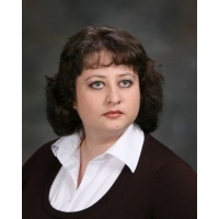 Dr. Margarita Chudner, MD - East Brunswick, NJ - undefined