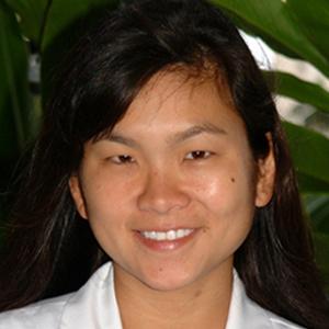 Dr. Bliss E. Kaneshiro, MD