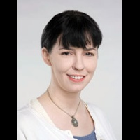 Dr. Philippa M. Devenney, MD - McHenry, IL - Internal Medicine