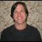 Robert W. Johnson II, NASM Elite Trainer - Neptune City, NJ - Fitness
