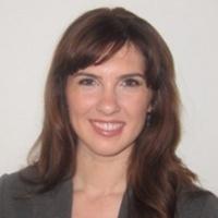 Dr. Tamara Oweis, DDS - Chicago, IL - undefined