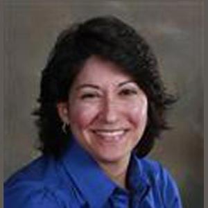 Dr. Elizabeth S. Fowler, MD