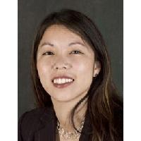 Dr. Melissa Miller, MD - Cedar Park, TX - undefined