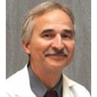 Dr. Frank Karneges, DO - Vacaville, CA - undefined