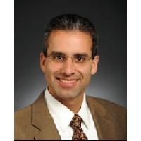 Dr. Jaimie Nathan, MD - Cincinnati, OH - undefined
