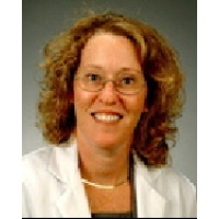 Dr. Christine Cullen, MD - Concord, NC - undefined