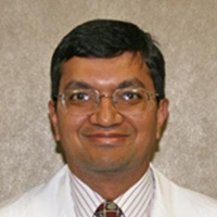 Dr. Darshan Tolat, MD - Tomball, TX - undefined