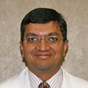Dr. Darshan V. Tolat, MD