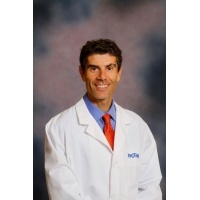 Dr. Brendan Levy, MD - Chandler, AZ - Gastroenterology