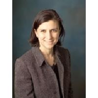 Dr. Olga Shabalov, MD - Pittsburgh, PA - undefined