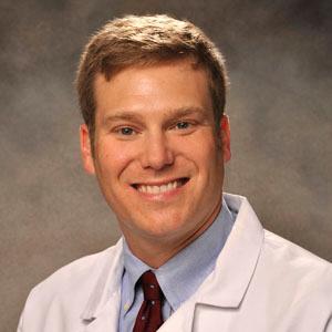 Dr. Nathan L. Guerette, MD - Richmond, VA - Urology