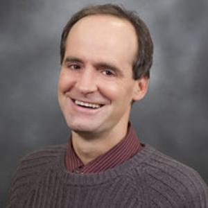 Dr. Richard J. Golz, MD
