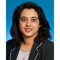 Dr. Asra Khan, MD - Dekalb, IL - undefined
